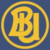 Wappen von HSV Barmbek-Uhlenhorst