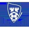 Wappen von Sarpsborg 08 Fotballforening