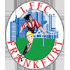 Wappen von 1. FFC Frankfurt