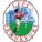 Logo von Frankfurt