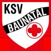 Wappen von KSV 1964 Baunatal