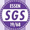 Wappen von SGS Essen
