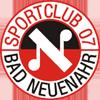 Wappen von SC Bad Neuenahr