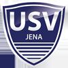 Wappen von FF USV Jena
