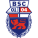 Wappen von Bonner SC