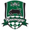 Wappen von FK Krasnodar
