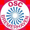 Wappen von OSC Bremerhaven