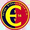 Wappen von SpVgg Erkenschwick