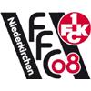Wappen von TuS Niederkirchen
