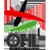Wappen von Oud-Heverlee Löwen
