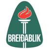 Wappen von Breidablik Kopavogur