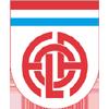 Wappen von CS Fola Esch