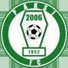 Wappen von Paksi FC