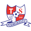 Wappen von Podbeskidzie Bielsko-Biala