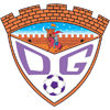 Wappen von Deportivo Guadalajara