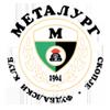 Wappen von Metalurg Skopje