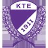 Wappen von Kecskemeti TE