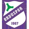 Wappen von Orduspor
