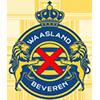 Wappen von Waasland-Beveren