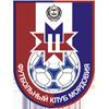 Wappen von Mordowia Saransk