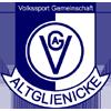 Wappen von VSG Altglienicke