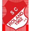 Wappen von SC Roland Beckum