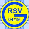 Wappen von Ratingen 04/19