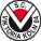 Logo von V. Köln