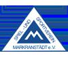 Wappen von SSV Markranstädt