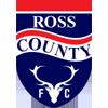 Wappen von Ross County
