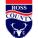 Logo von Ross County