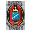 Wappen von Virtus Lanciano