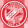 Wappen von TSV Schilksee
