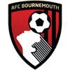 Wappen von AFC Bournemouth