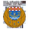 Wappen von FC Arouca