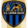 Wappen von US Latina