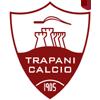 Wappen von Trapani Calcio