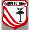 Wappen von FC Carpi
