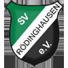 Wappen von SV Rödinghausen
