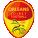 Logo von Orleans