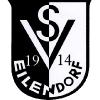 Wappen von SV Eilendorf