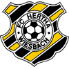 Wappen von Hertha Wiesbach
