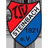 Wappen von TSV Steinbach