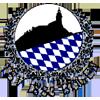 Wappen von TSV Bogen