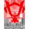 Wappen von TSV Dachau