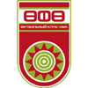 Wappen von FK Ufa