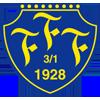 Logo von Falkenbergs FF