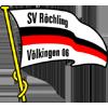 Wappen von Röchling Völklingen