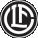 Logo von Lugano