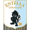 Wappen von Virtus Entella